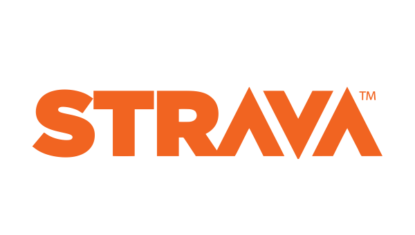 Bravera now connects with Strava